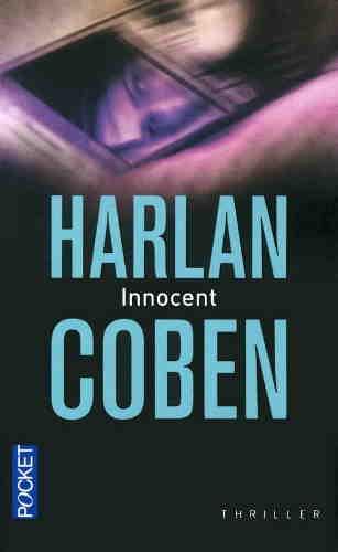 Харлан Кобен. Невиновен